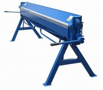 ZG-3000/1 (LBA 3000/1)